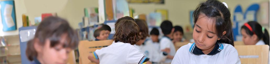 ADNOC Schools - Careers